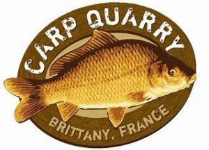 carp-quarry-brittany-france